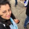 Uzma Shaik profile image
