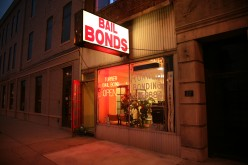 California Bail Bonds – How does Bail Work?