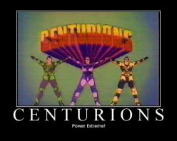 10 Forgotten (Awesome) Cartoons Series