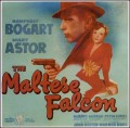 Should I Watch..? The Maltese Falcon (1941)