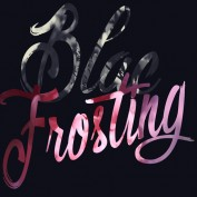 Blacfrosting profile image