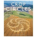 ❂ Watch Crop Circles Being Made