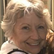 gerrielynn profile image