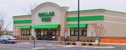 The Poor Employee Training Practices of Dollar Tree