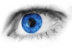 5 Diseases Eyes Can Help Detect?