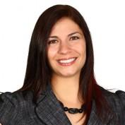 Melissa Maxwell profile image