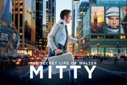 """""""The Secret Life of Walter Mitty"""" Movie Review"""