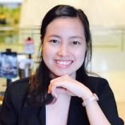 Joan Floresca profile image