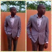 Sonde Oluyemi profile image
