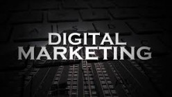 5 Reasons why it is important to have a Digital Marketing Strategy