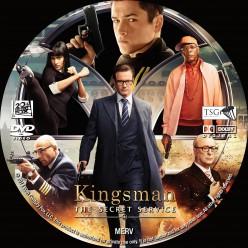 """""""Kingsman: The Secret Service"""" Movie Review"""