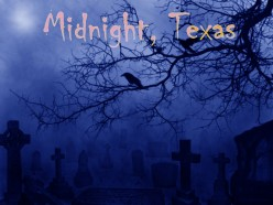 Midnight, Texas -- The Consequences of Swallowing Demons