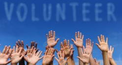 Companies that Promote Volunteering: Improving Internal Culture and the Community
