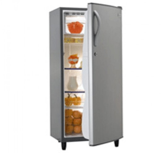 Cheap refrigerators preserve food and stay healthy