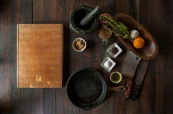 How to Plan A Meal Like a Master Chef