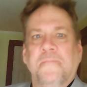 Jlbowden profile image