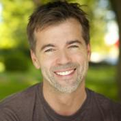 Ivan Horvat profile image