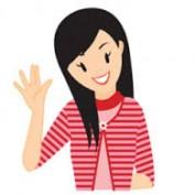 Tanya Campbell profile image