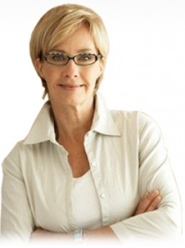There are some great modern styles available as varifocals.