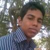 djrana0 profile image
