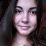 solivagant profile image