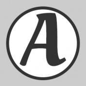 ashley-hamilton profile image