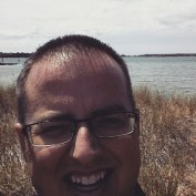 Zac Stringham profile image