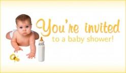 Baby Shower Gifts Under $40