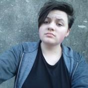 Helena Rigby profile image