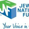 JewishFund profile image