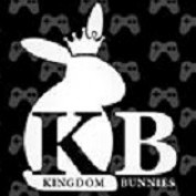 kingdombunniez profile image