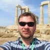 Adam Manuel profile image