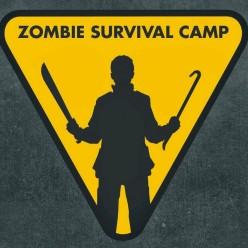 Ten Tips For Surviving a Zombie Apocalypse