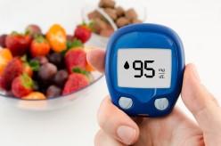 Best Superfoods for Diabetics