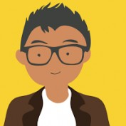 jeffzod profile image