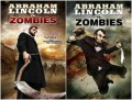 """Abraham Lincoln vs. Zombies"" (2012) Review"