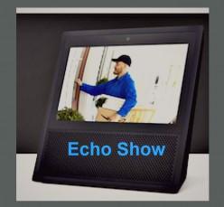 Echo Show Review: 10 Updates to Amazon Echo