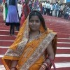 Soudamini Behera profile image