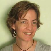 Rena Klingenberg profile image