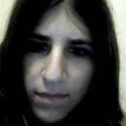 Sirenethra Mizrah profile image