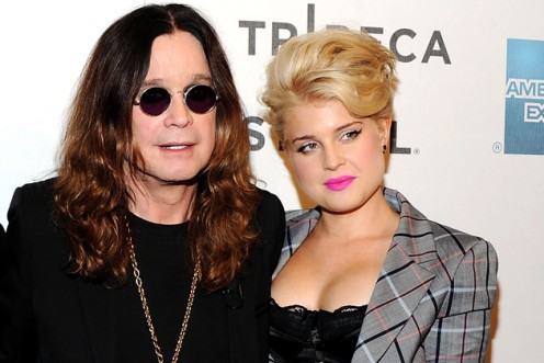 26 craziest things ozzy osbourne ever did spinditty
