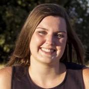 Abby Thomas profile image