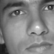 dranjesh profile image