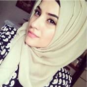 Arsh Aiman profile image