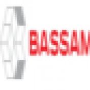 Bassam Infotech profile image