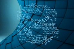 Distributing the Benefit of Mineral Resources Using Blockchain