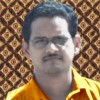 satyakam profile image