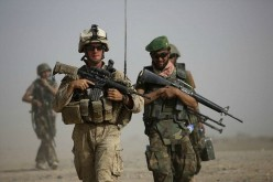 The Impact of the U.S. War on Afghanistan