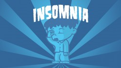 Insomnia. What is it?