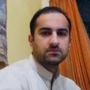 vvaleeds profile image